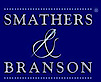 Smathers & Branson's Company logo
