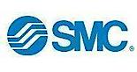 SMC Corporation of America's Company logo