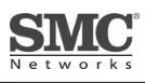 SMC Networks's Company logo