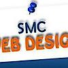 Smc Web Design's Company logo