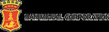 SMC's Company logo