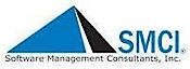 Smci's Company logo