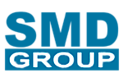 Smd-group's Company logo