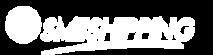 Sme Shipping Company's Company logo