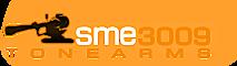 Sme Tonearms's Company logo