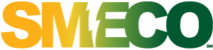 Southern Maryland Electric Cooperative, Inc.'s Company logo