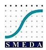 SMEDA's Company logo