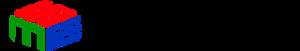 Smefocus Solutions's Company logo