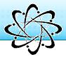 SMElectronics's Company logo
