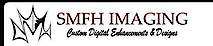 Smfh Imaging's Company logo