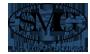 SMG Circuits's Company logo