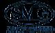 FlashLine Electronics's Competitor - SMG Circuits logo