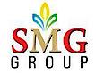 Smg Groups's Company logo