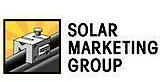 Solarmarketinggroup's Company logo