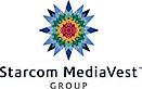 SMG's Company logo