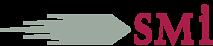 SMi Group's Company logo