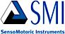 Eyefluence's Competitor - SensoMotoric Instruments GmbH logo