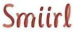 Smiirl's Company logo