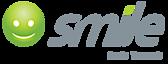 Smile Communications Tanzania's Company logo