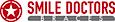 Rose Dental Group's Competitor - Smile Doctors logo