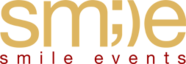 Smile Events's Company logo