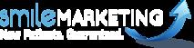 Smilemarketing's Company logo