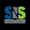 Smile N Shine Insurance Group's Company logo