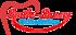 Braces Of Greece's Competitor - Smile-savers Orthodontics logo