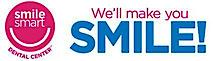 Smile Smart Dental Center's Company logo