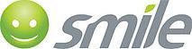 Smile Telecoms's Company logo
