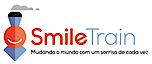 Smile Train Brasil's Company logo