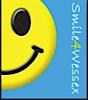 Smile4wessex's Company logo