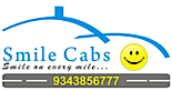 Smilecabs's Company logo