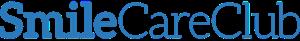 SmileCareClub's Company logo