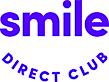 SmileDirectClub's Company logo