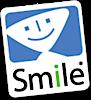 SmileOnMyMac's Company logo