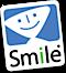 SmileOnMyMac