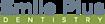 Satbir Kahlon Dmd's Competitor - Smileplusdentistry logo