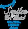 Smiles By Dr. Patel's Company logo
