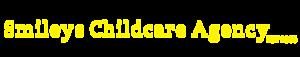 Smileys Childcare Agency's Company logo