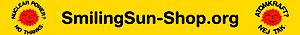 Smilingsunshop's Company logo
