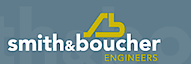 Smith & Boucher's Company logo