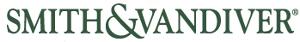 Smith & Vandiver's Company logo