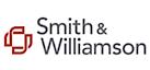 Smith & Williamson Investment Services's Company logo