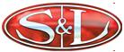 Smith and Loveless's Company logo