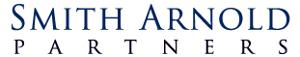 Smith Arnold Partners's Company logo