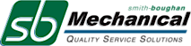 Smith-Boughan Mechanical Services's Company logo