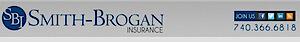 Smithbrogan's Company logo