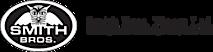 Hardwoodfloorscalgary's Company logo