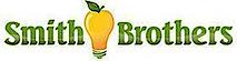 Smith Brothers 's Company logo
